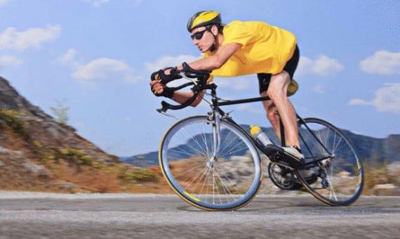 Photo of رياضة ركوب الدراجة