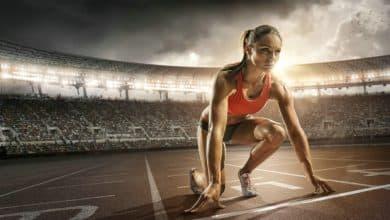 Photo of رياضة الجري