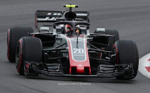 Photo of سباق سيارات فورمولا 1