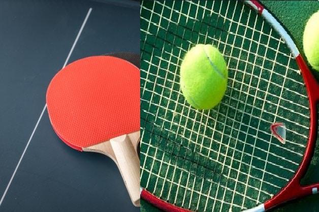 Photo of قوانين التنس