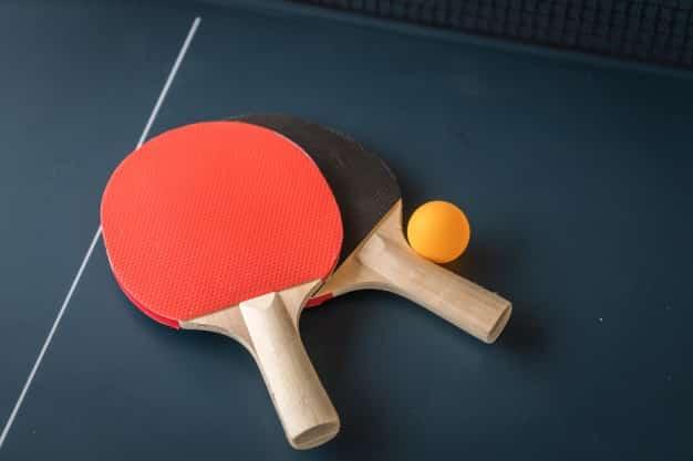 Photo of قوانين لعبة التنس الطاولة