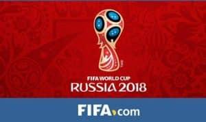 منتخب بولندا يواجه السنغال