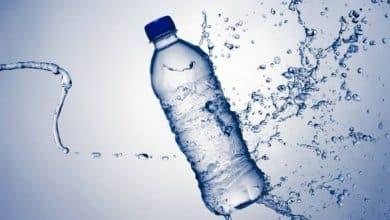 Photo of كم نسبة الماء في جسم الانسان