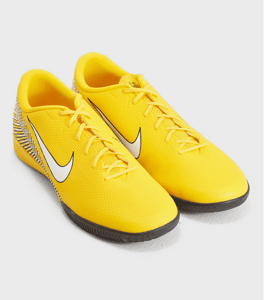 26cef810a احذية رياضية - tacteec