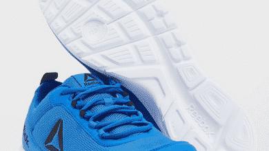 صور افضل حذاء رياضي للجري والمشي