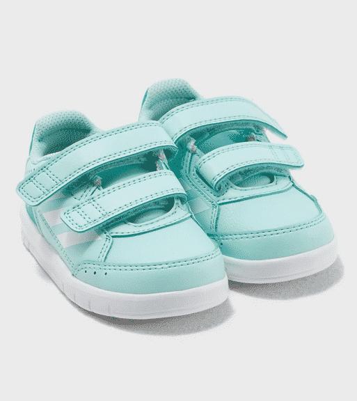 db6639b34 مواصفات منتج احذية رياضية للأطفال