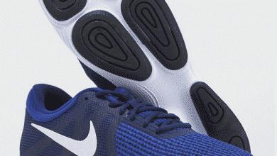 صور مواصفات حذاء الجري