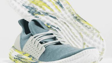 صور افضل حذاء للجري اديداس