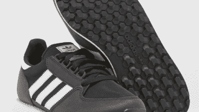 صور حذاء مريح للمشي