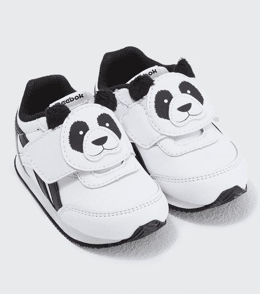 مواصفات منتج احذية ريبوك للمشي للأطفال