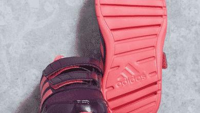 صور حذاء رياضي للمشي