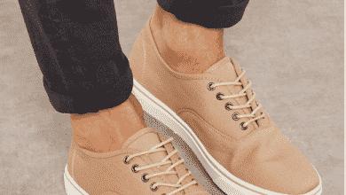 صور افضل حذاء طبي للمشي