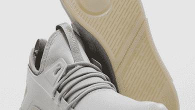 صور احذية ريبوك للمشي