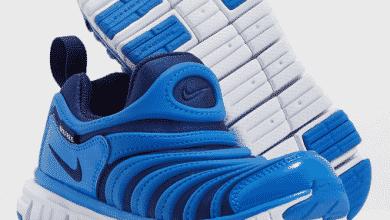 صور حذاء طبي للمشي