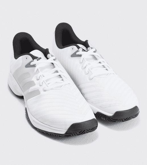 حذاء رياضي للمشي