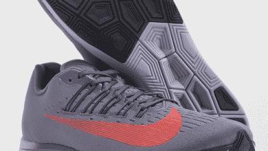 صور الحذاء الرياضي