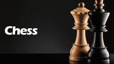 صور كيف تلعب الشطرنج بمهارة