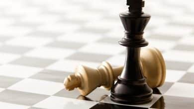 صور جيم اوفر من 5 حروف في الشطرنج