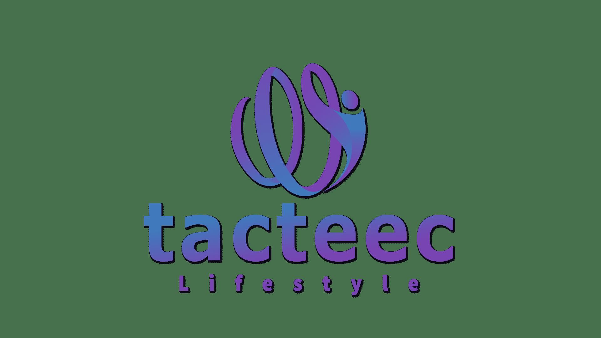tacteec