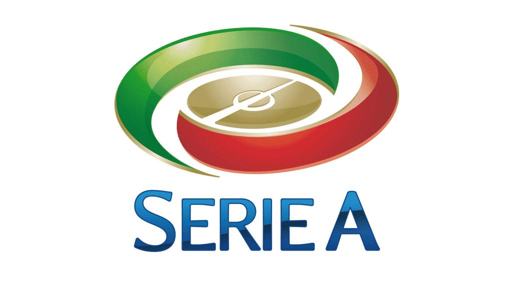 الدوري الايطالي
