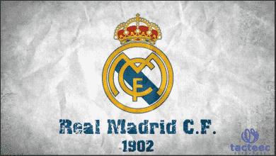 Photo of نادي ريال مدريد