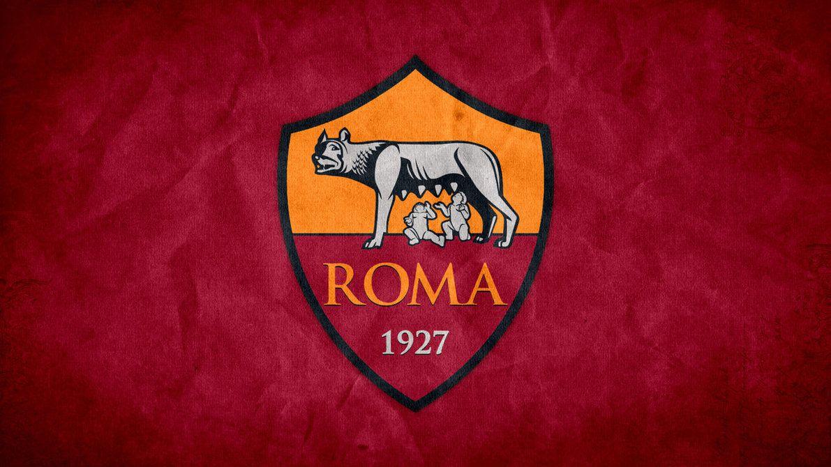 نادي روما الايطالي