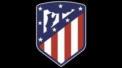 صور بث مباشر اتلتيكو مدريد
