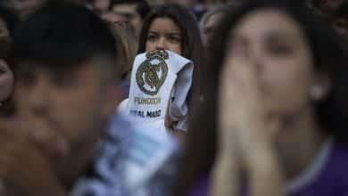 Photo of ميعاد مباراة ريال مدريد