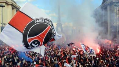 Photo of مشاهدة مباراة باريس سان جيرمان اليوم بث مباشر