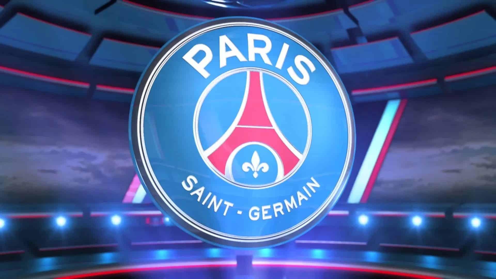 مباراة باريس سان جيرمان القادمة