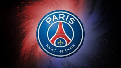 Photo of مباراة باريس القادمه