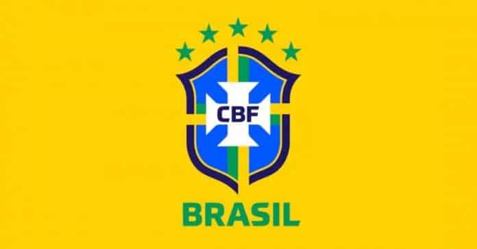 بث مباراة البرازيل