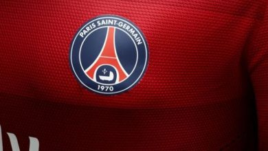 Photo of مشاهدة مباراة باريس سان جيرمان اليوم مباشر