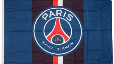 صور مباراة باريس سان