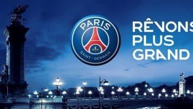 صور موعد مباراة باريس سان جيرمان