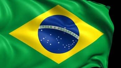 صور مباشر البرازيل