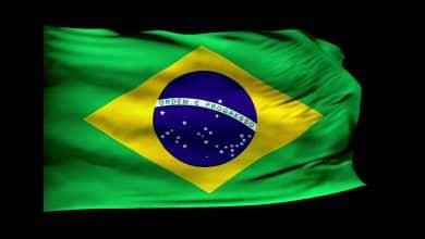 صور لعبة البرازيل