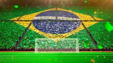 صور البرازيل مباشر