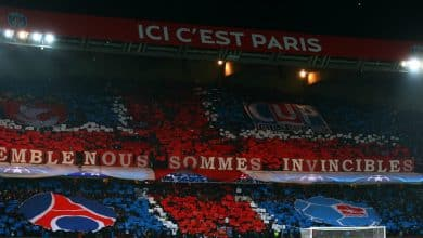 Photo of موعد مباراة باريس سان جيرمان اليوم