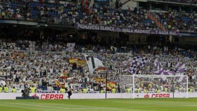 Photo of ماتش الريال مدريد