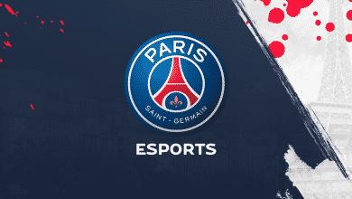 Photo of مباراة باريس سان جيرمان