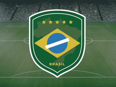 موعد مباراة البرازيل