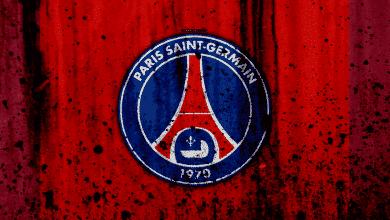 Photo of مباراة باريس سان جيرمان اليوم