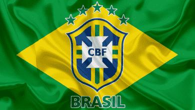 صور مشاهدة مباراة البرازيل الان