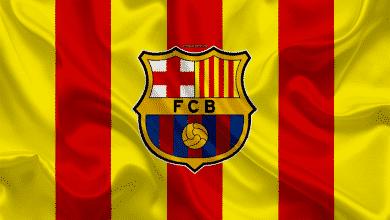 Photo of مشاهدة برشلونة