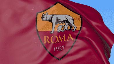 Photo of مباراة روما