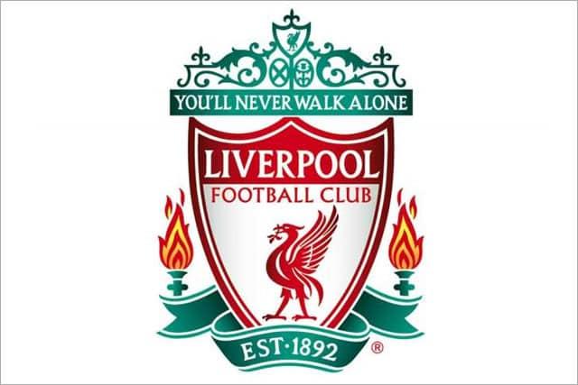 مباراة ليفربول القادمة