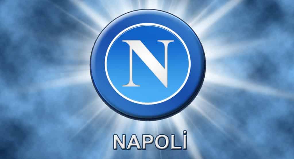بث مباشر نابولي