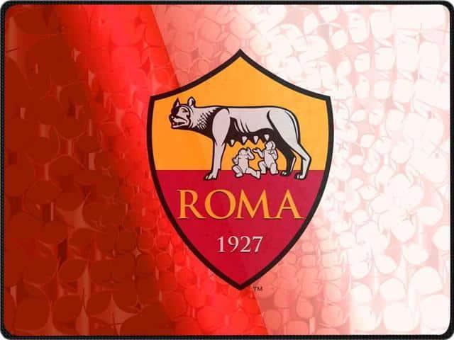 ماتش روما
