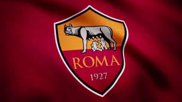 موعد مباراة روما